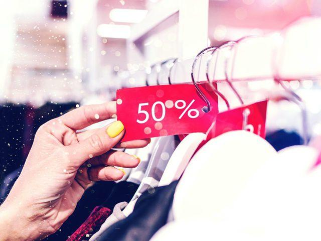 ブランド買取に関する考察